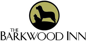The Barkwood Inn Pet Resort